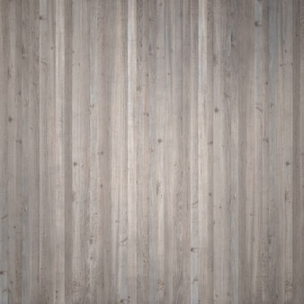 Priorità bassa di struttura di legno grigia