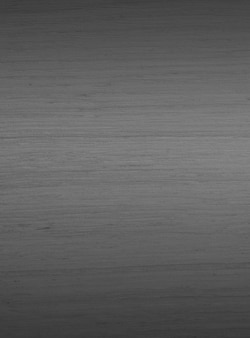 Серый фон текстуры древесины