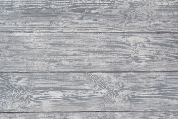 Grey wooden texture background