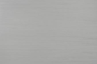 Grey Wooden Texture Wallpaper