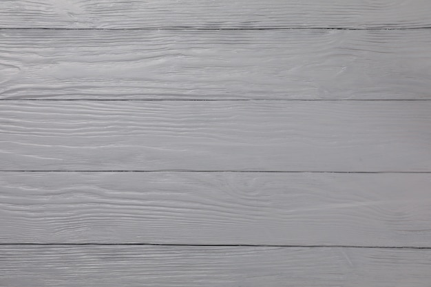 Grey wooden. texture for your design. space for text