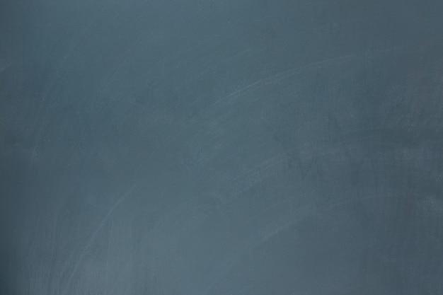 Grey wooden textured background.