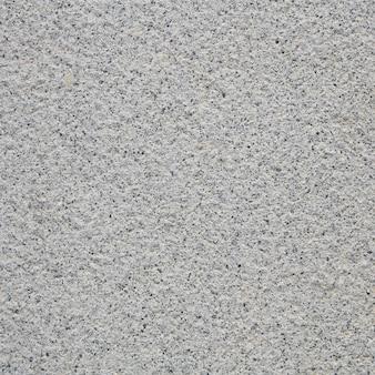 모래 질감 또는 배경