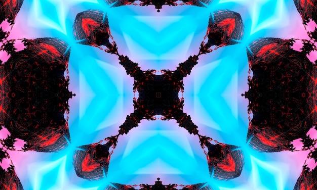Заводные обои. белый повтор батик. черный геометрический цвет. мистический психоделический ужас. белый геометрический коврик. бесшовные обои мистик. черная квадратная волна. волнистый батик. зигзагообразные обои.