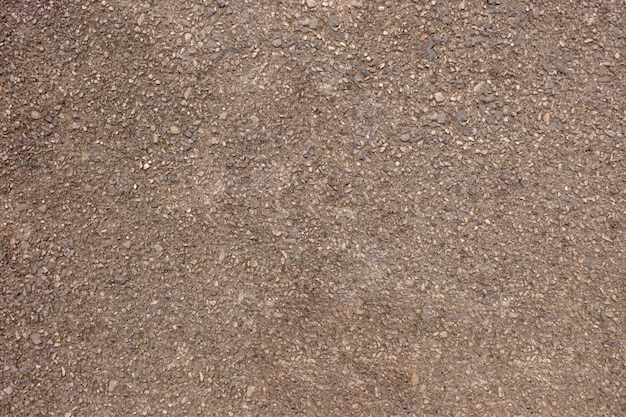 Ground texture, soil texture background, rough surface background