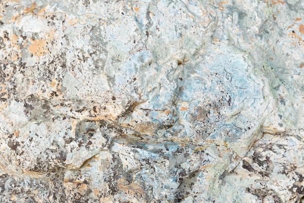 그런 데 추상 돌 배경입니다. 돌의 질감입니다. 클로즈업 텍스처