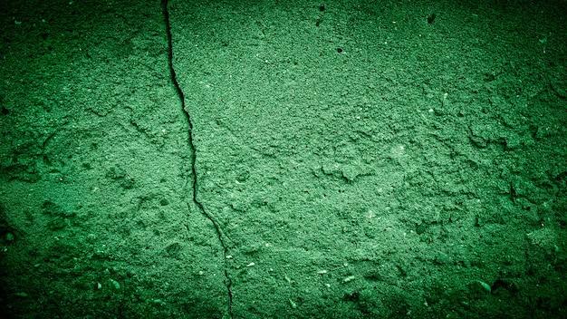녹색 벽 컬러 추상적 인 배경의 그런 지 배경