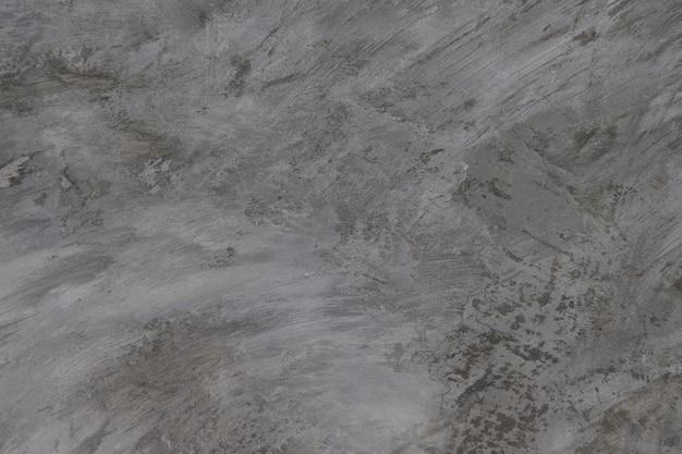 Гранж-фон, текстура и детали бетонной стены в стиле лофт