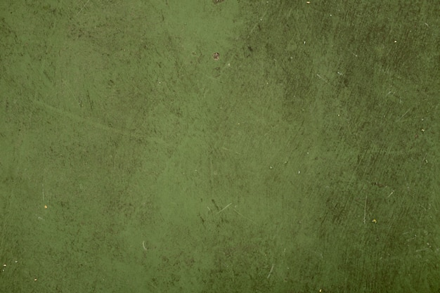 Grunge background texture green paper layout design colorful graphic art