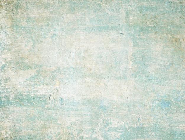 Гранж фоновой текстуры
