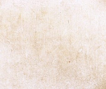 Image Result For Tapete Texture