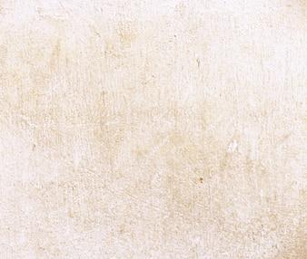 grunge background wallpaper texture concrete concept 53876 16270 - Tapete Texture