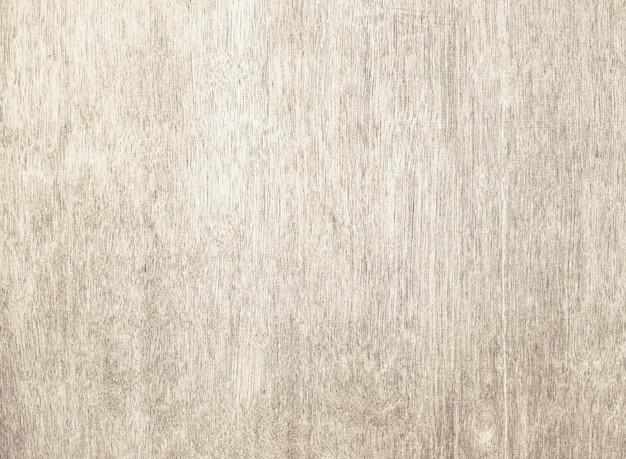 Обои для рабочего стола grunge background texture concrete concept
