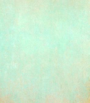Гранж-фон с пространством для текста или изображения