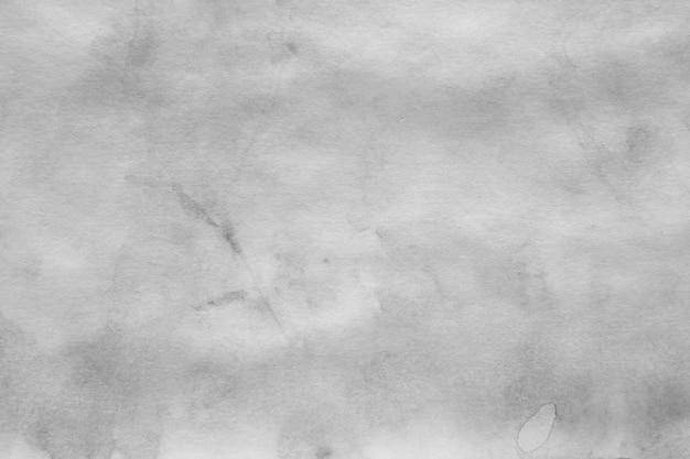 Гранж-фон с пространством для текста. текстура бумаги