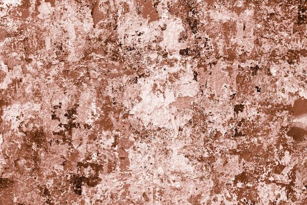 Бежевая цементная стена гранж-фон