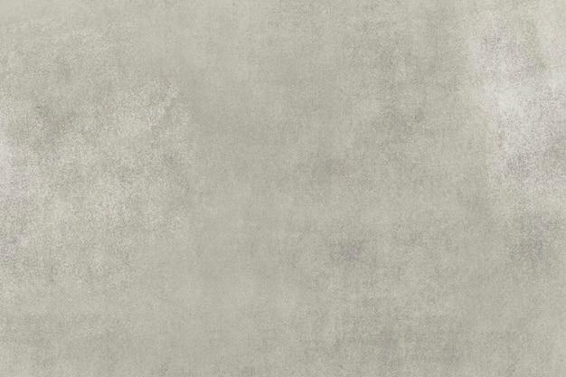 Grunge beige concrete textured background