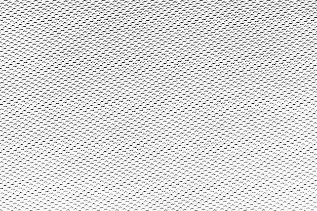 Гранж черный и белый дистресс. точка текстуры фона. полутона пунктирной гранж текстуры.