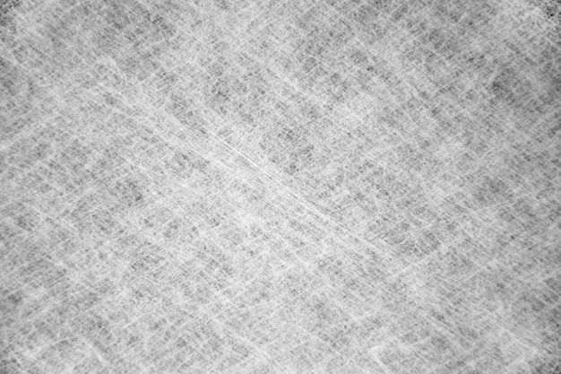 Grunge черно-белая текстура бедствия. текстура царапин.
