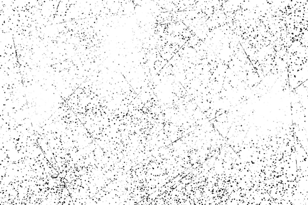 그런 지 흑백 도시 어두운 지저분한 먼지 오버레이 조난 배경 abstrac을 만들기 쉬운
