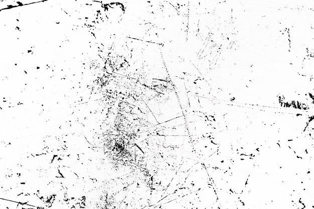 Grunge black texture. dark background.