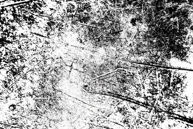 Гранж черная текстура. темный фон. Premium Фотографии