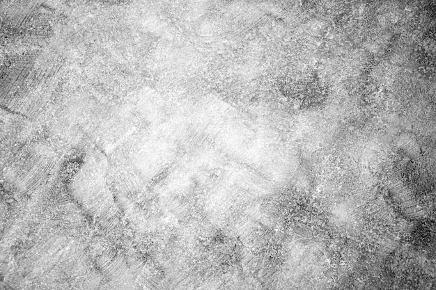 Grunge black and white distress texture . scratch texture.