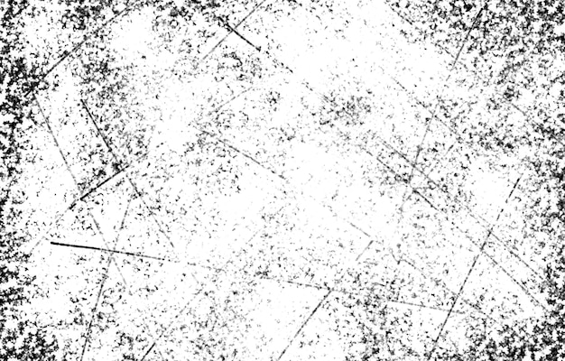 Grunge black and white texturegrunge texture backgroundgrainy abstract texture