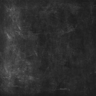 Grunge blackboard texture