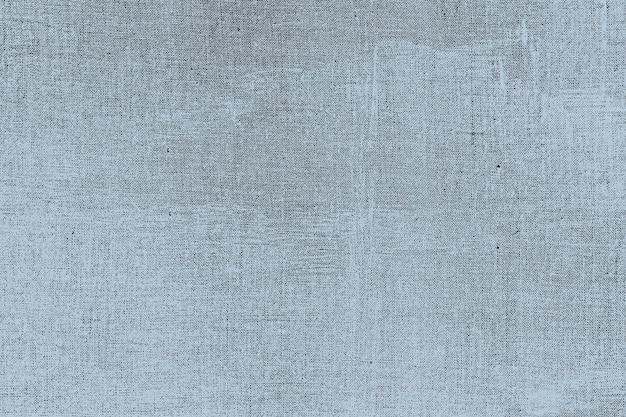 Grunge blue concrete textured background