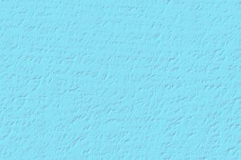 Grunge   blue  texture art wallpaper   background