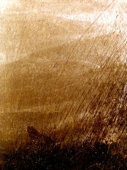 Grunge brown texture. dark background. blank for design.