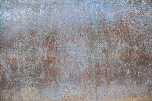 Гранж цемент текстуры стены фон