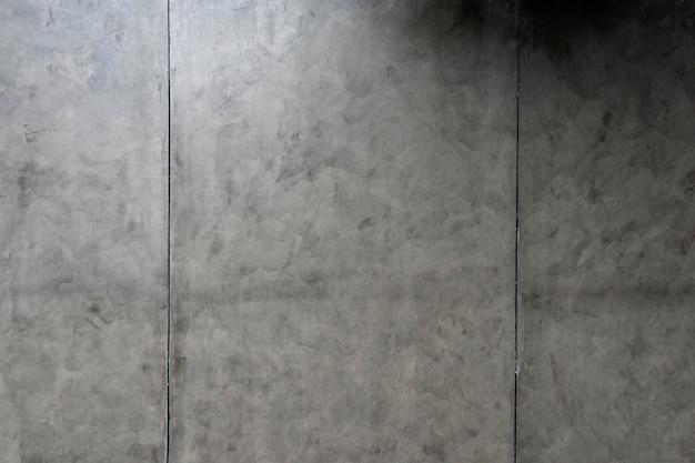 Grunge cement tiles textured