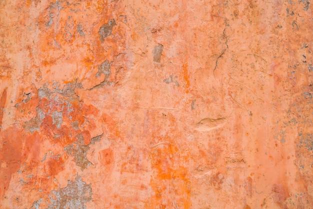 Struttura della parete di cemento di grunge.