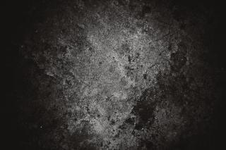 Grunge clay texture