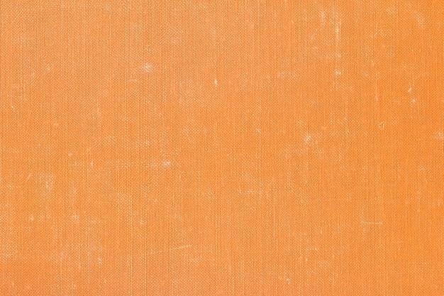 Текстура ткани гранж
