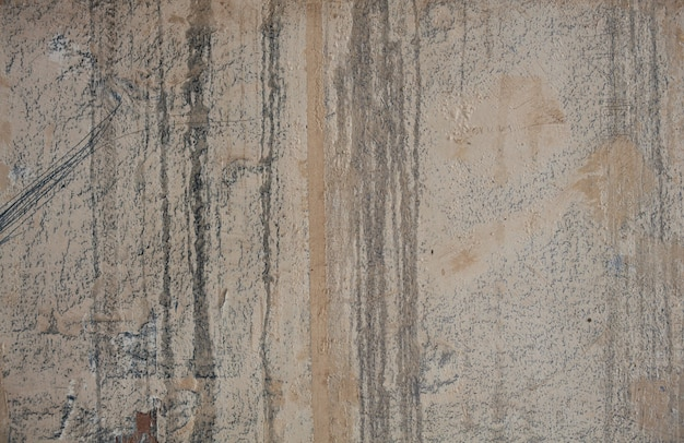 Grunge concrete cement wall background