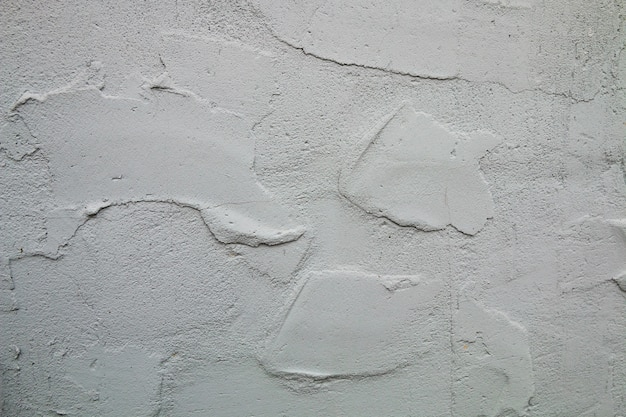 テクスチャ背景、コピー領域のグランジコンクリートセメント壁。