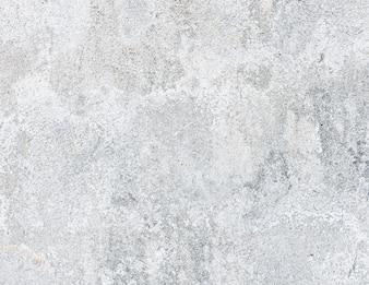 グランジコンクリート材料の背景テクスチャ壁のコンセプト