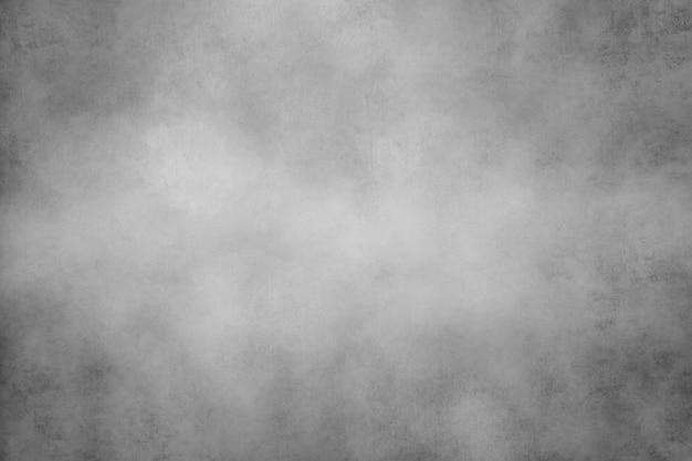 Бетонная стена гранж-фон Premium Фотографии