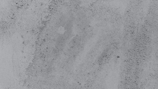 Fondo di struttura del muro di cemento di lerciume