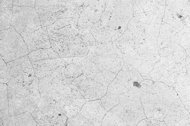 Grunge concrete wall texture and background