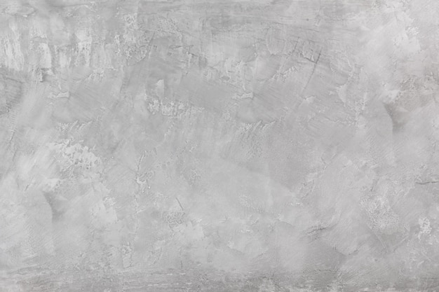 Grunge concrete wall texture for background
