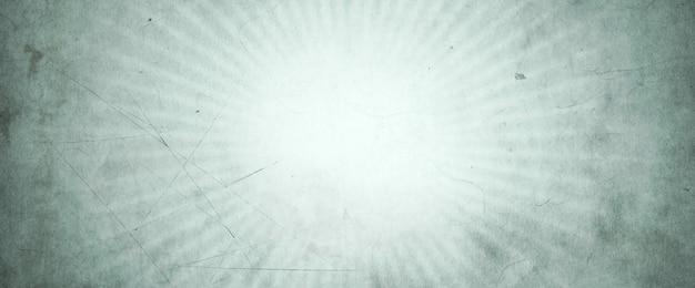 Grunge dark background  texture.