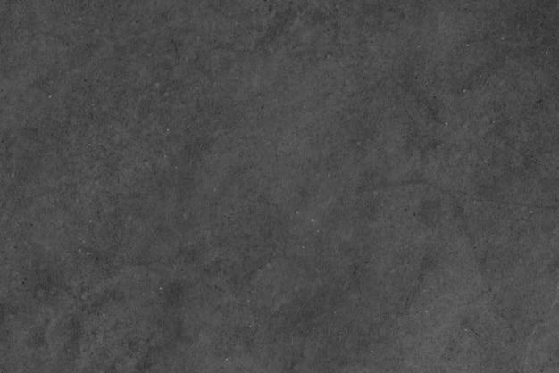 Grunge dark gray concrete textured