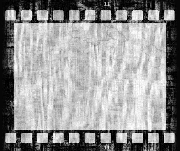Гранж грязный гранж фильм полосы кадра фон