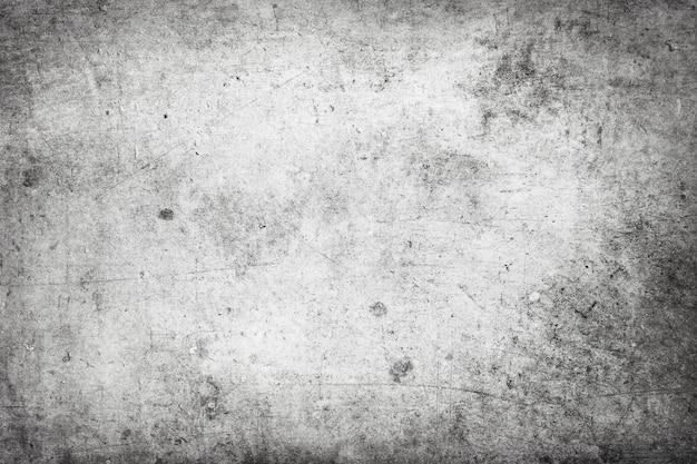 グランジ汚れた壁テクスチャ背景