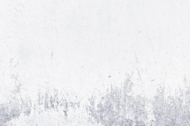 グランジ灰色コンクリートテクスチャ背景