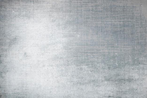 Grunge gray concrete textured background